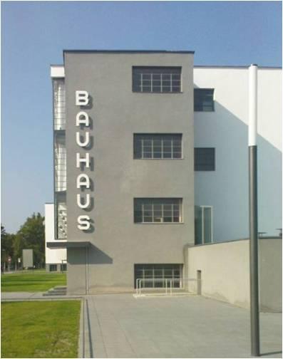 Bauhaus_1