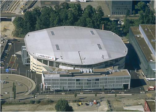 Hallenstadion_1