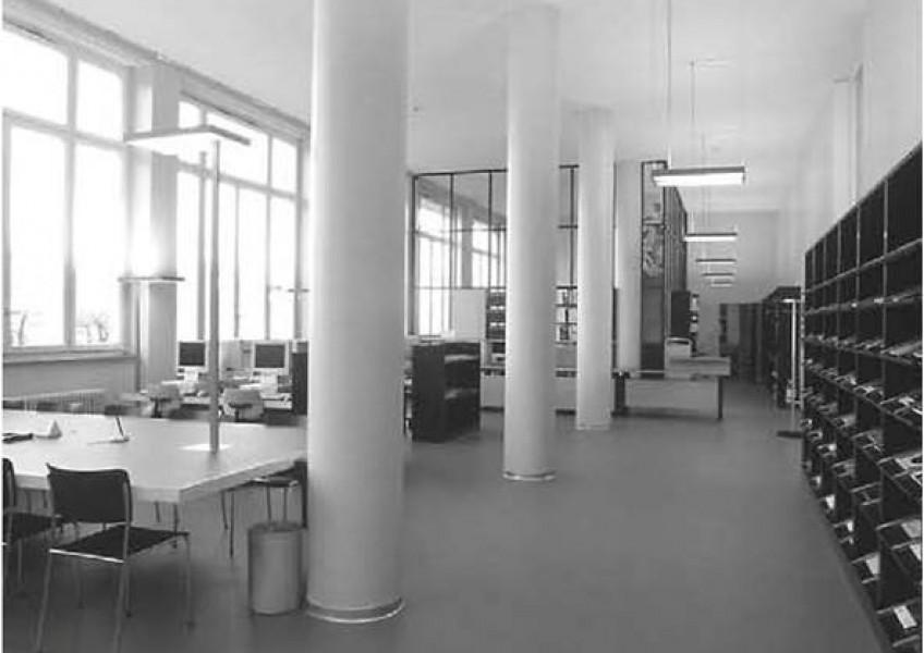 Hochschule_1