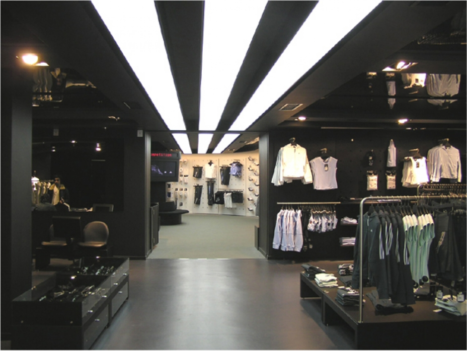 Adidas Outlet Rome Versace Outlet Rome | Illinois Heartland Library ...