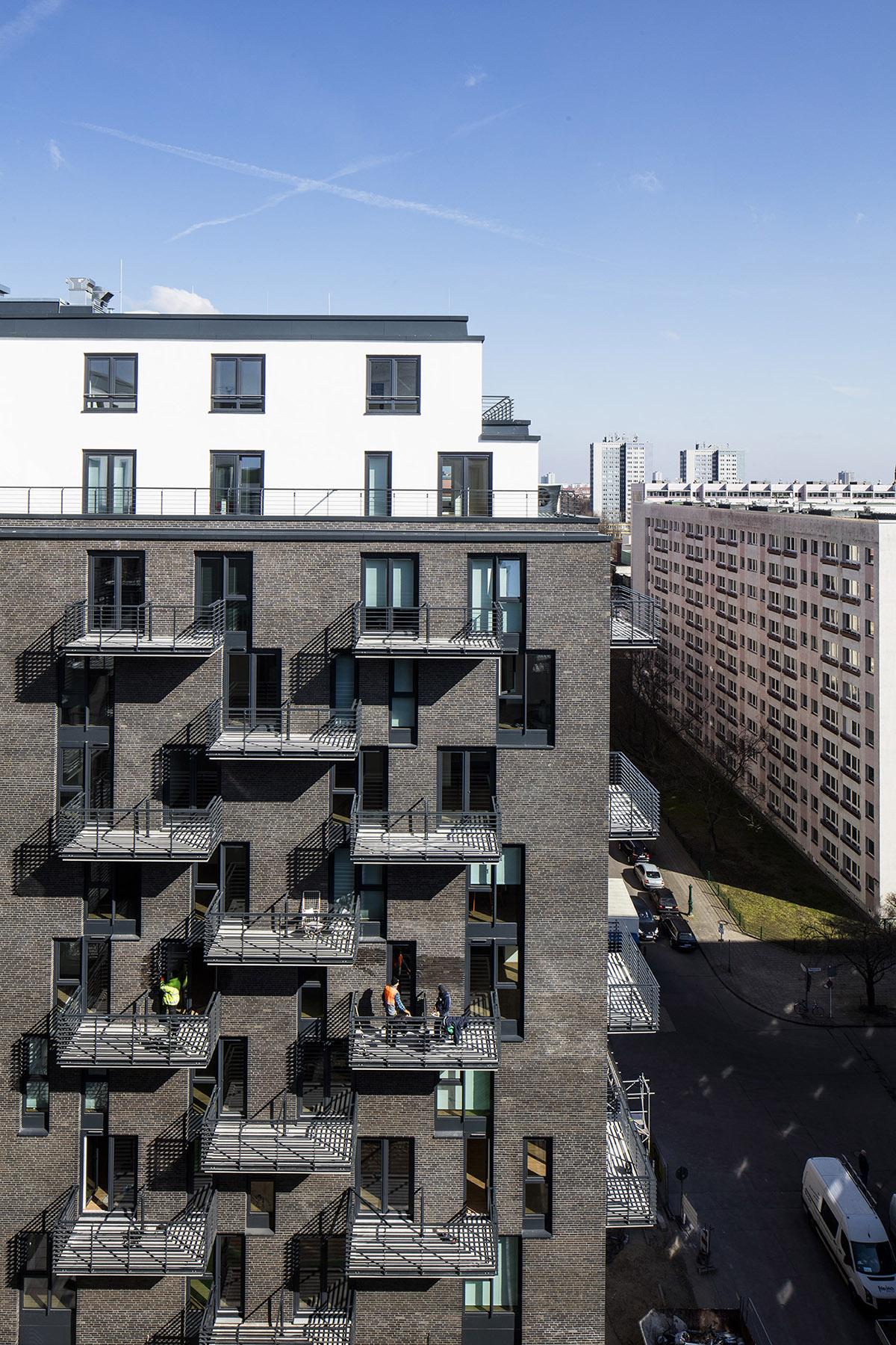 Foto: Gute Gestaltung, Berlin